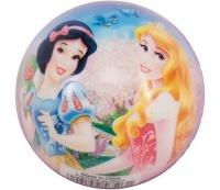"Мяч 75 мм ""Принцессы"" John 56503"