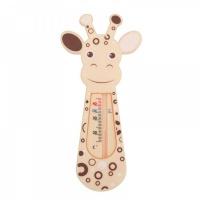 Термометр для воды Giraffe ROXY-KIDS RWT-001