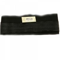 Пояс-корсет универсальный MamaLine 1500-02 р.2 (85-95см) черный