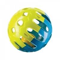 Погремушка- шарик Happy Baby JINGLE BALL 330062