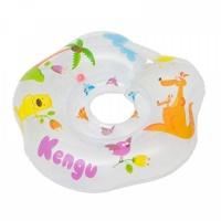 Круг на шею ROXY-KIDS KENGU RN-001