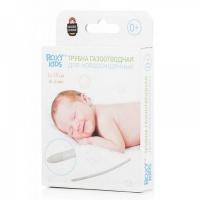 Трубка газоотводная для новорожденных. Многоразовая ROXY-KIDS RTV-15-6S