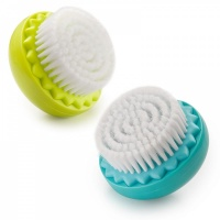 "Детская щетка Happy Baby ""HAIRBRUSH FOR BABY"" 17006"