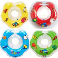 Круг на шею ROXY-KIDS Flipper FL001