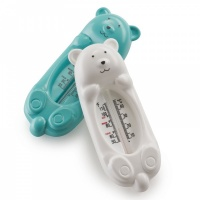 "Термометр для воды Happy Baby ""WATER THERMOMETER"" 18003"
