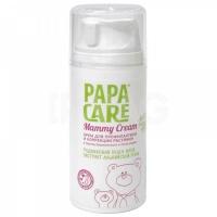 Крем для мам Papa Care для профилактики и коррекции растяжек 100 мл. PC06-00150