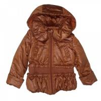 Т2045--92 Куртка д/девочки №2
