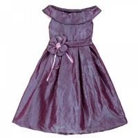 Платье Грач 770 р.32-34 (жатка)
