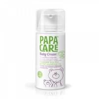 Крем Papa Care защитный при ветре, морозе и непогоде детский 100 мл. PC06-00090
