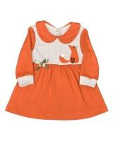Платье Я Большой 99-528-01 р.74