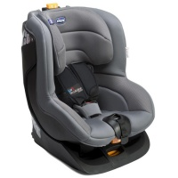 Автокресло Chicco OASYS ISOFIX 1 GREY 07079247470000