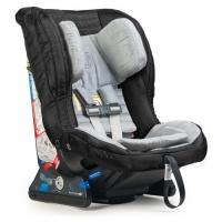 Автокресло Orbit Baby Toddler Car Seat G2 (Черный / Серый, B)