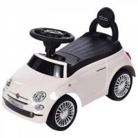 "Каталка Baby Care ""Fiat"" 620 500 (Белый (White))"