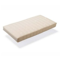Матрас Pali Latex mite-proof Mattress, 124*64 см