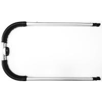 Ручка для коляски MUTSY (тип mt09-10rus)