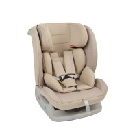 "Автокресло Happy Baby ""Sandex"" beige"