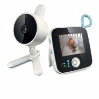 Видеоняня Philips Avent SCD-610 (85190)