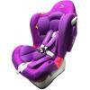 Автокресло SisterBeBe Capsule JM03 гр. 0+1/2 фиолетовый (vintage purple)
