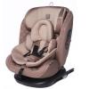 """Автокресло Baby Care """"Shelter"""" (0-36кг), (Песочно-коричневый/Бежевый (Sand Brown"""