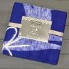Одеяло байковое Ермолино 57-8ЕТЖ ПРЕМИУМ (140*100) (сумеречный оленёнок)