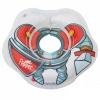 "Круг на шею ROXY-KIDS Flipper FL006 ""Рыцарь"" для купания малышей"