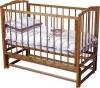 Кровать Можга С-619 Кристина кр/кор
